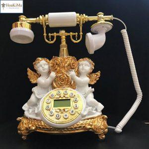 Điện thoại cổ thiên thần