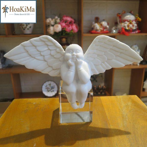 Tượng thiên thần