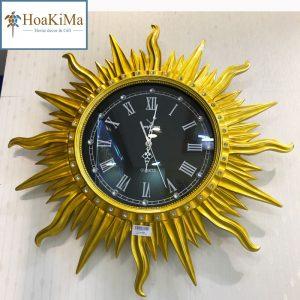 Đồng hồ mặt trời