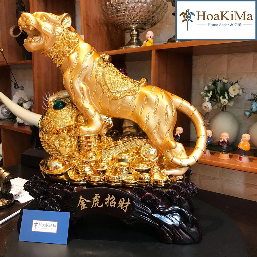 Cửa hàng bán đồ trang trí phòng khách Hà Nội 12