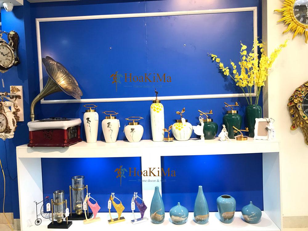 Đồ trang trí nội thất giá rẻ tại Hà Nội 5