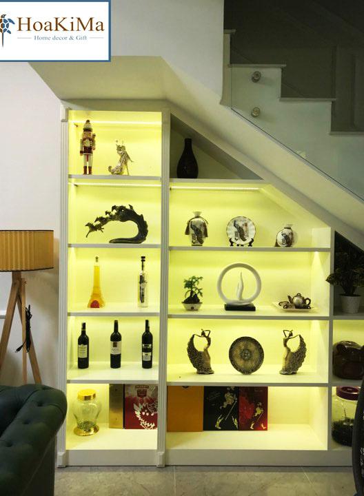 Shop bán tượng trang trí