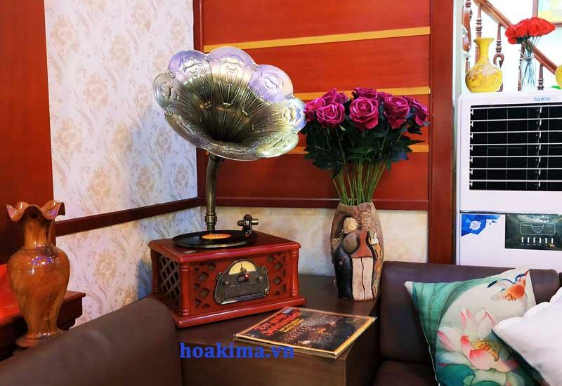 đồ decor trang trí bán đồ decor Hà Nội