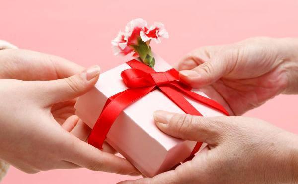 quà tặng sếp nam