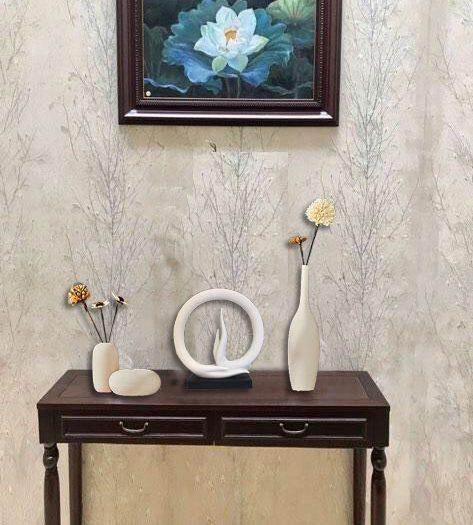 đồ decor trang trí nhà
